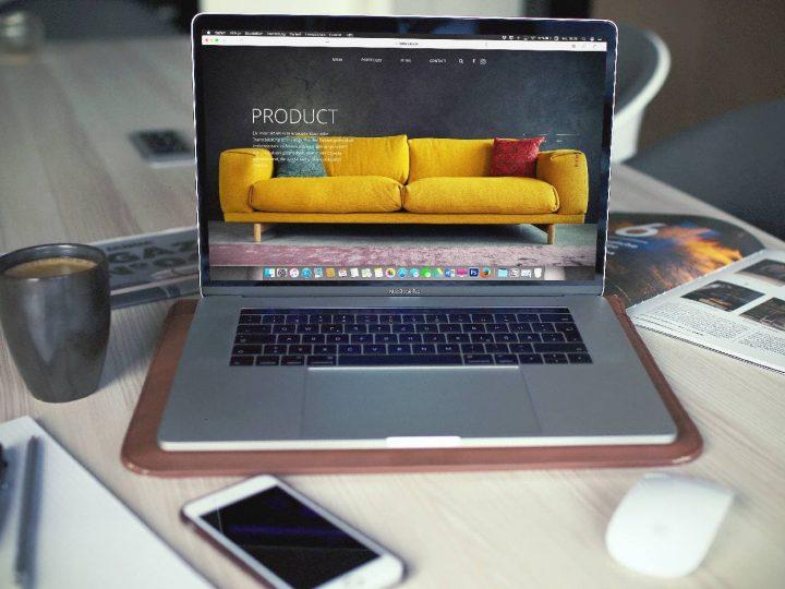 Webshop-Versicherung