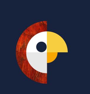 Ladezeit-Icon 1