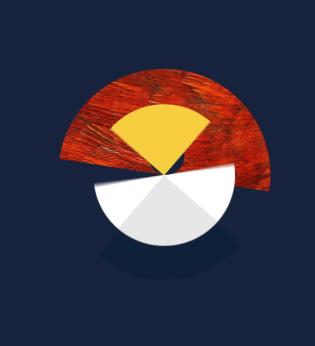 Ladezeit-Icon 2