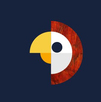 Ladezeit-Icon 4
