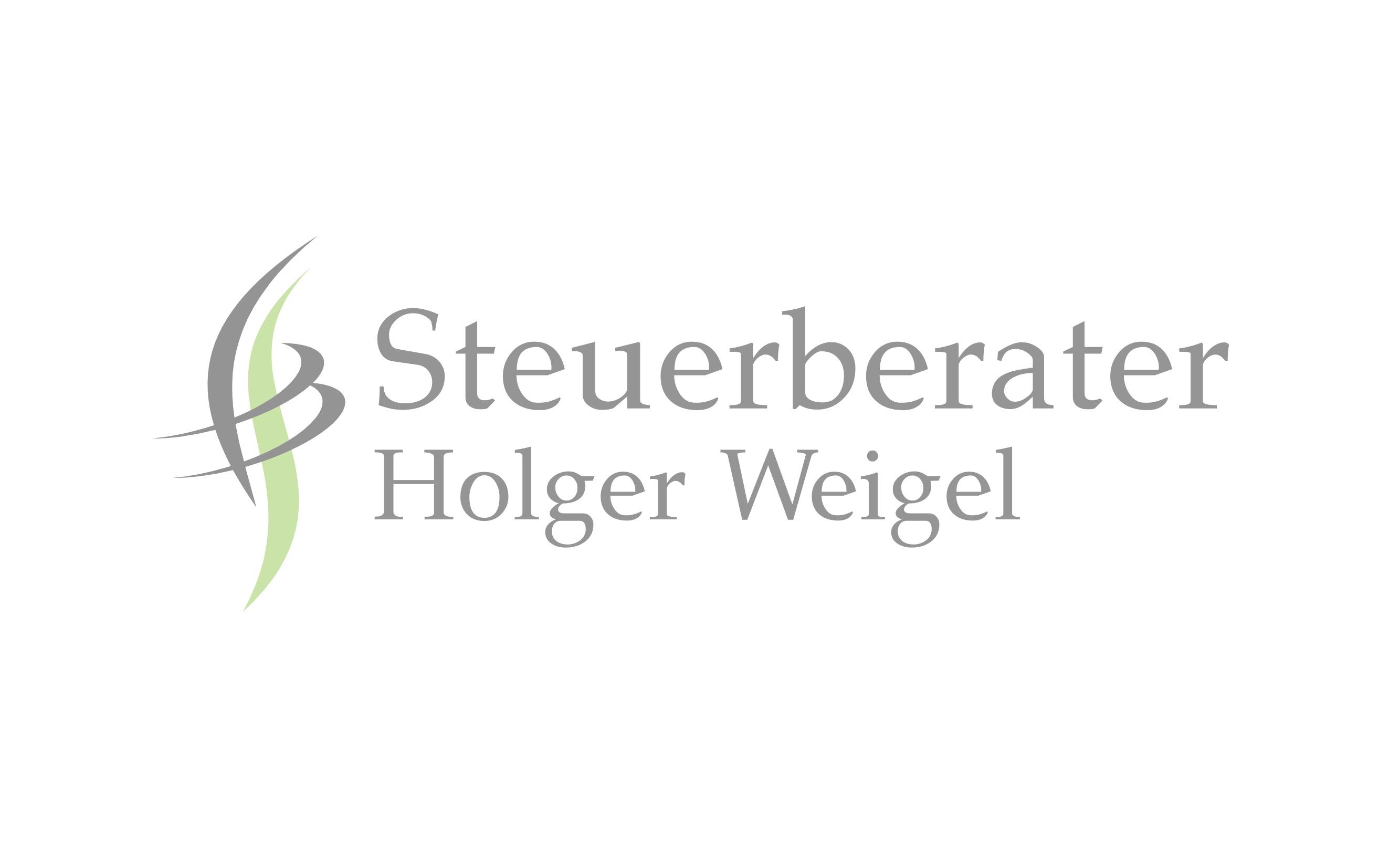 Steuerkanzlei Holger Weigel