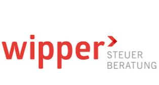 Steuerberaterin Tina Wipper
