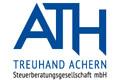ATH Achern