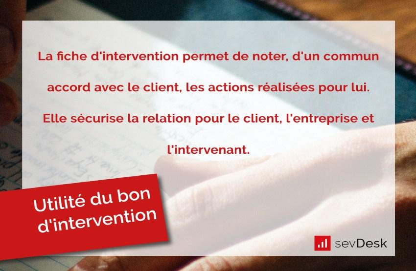fiche_intervention