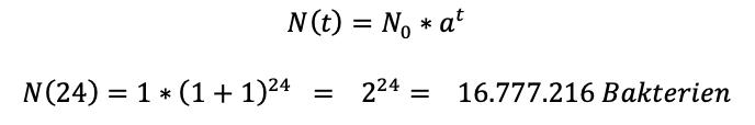 cagr-exponentiell-beispiel-2