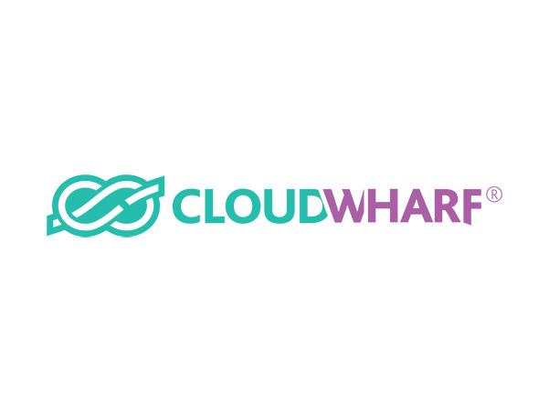 So unterstützt dich Cloudwharf