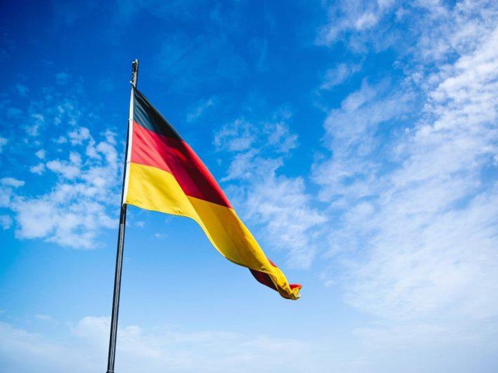 corona hilfen und unterstuetzungen pro bundesland