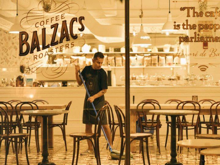 corona hilfen und tipps fuer gastronomen