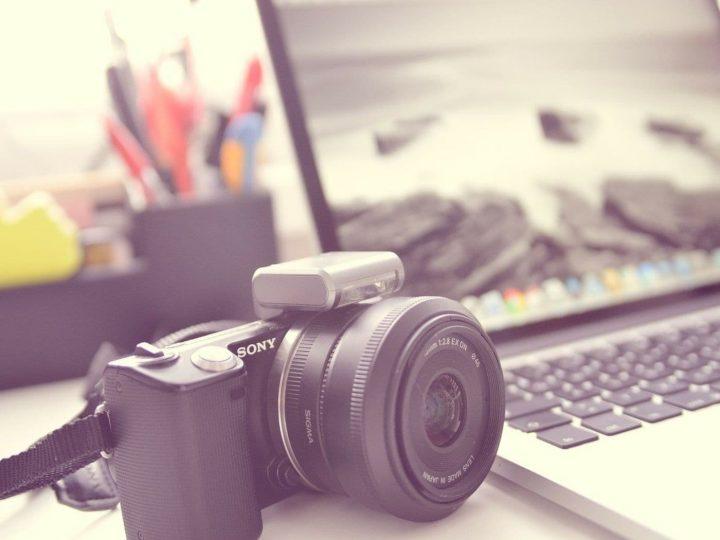 corona folgen und tipps fuer fotografen mit interview
