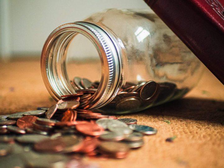 corona hilfspaket selbststaendige und kleinstunternehmen
