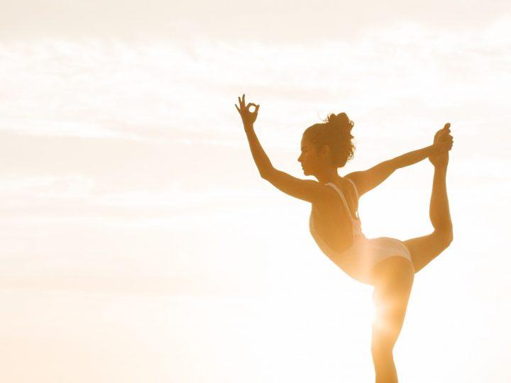 yoga-erholungsbeihilfe