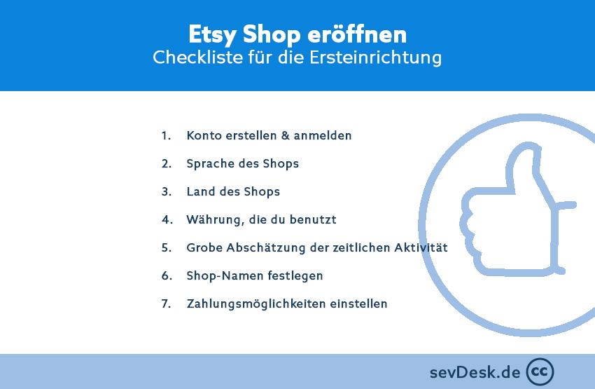 etsy-shop-einrichten