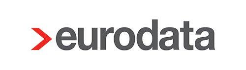 eurodata logo