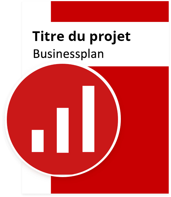 modele business plan