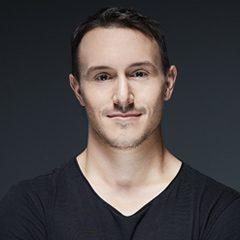 Fabian Siberer