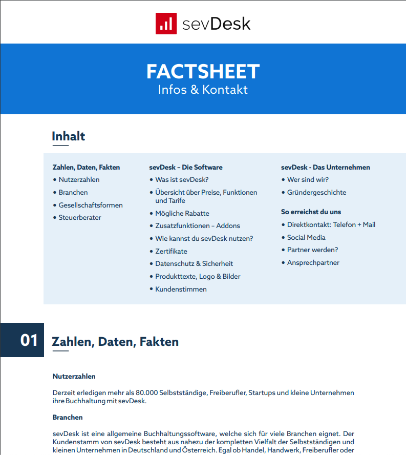 Factsheet_preview