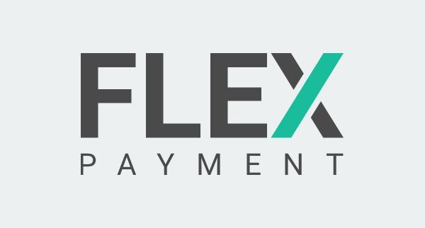 Flexpayment App für sevDesk