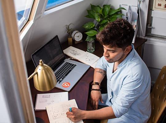 Buchhaltungssoftware für Freelancer