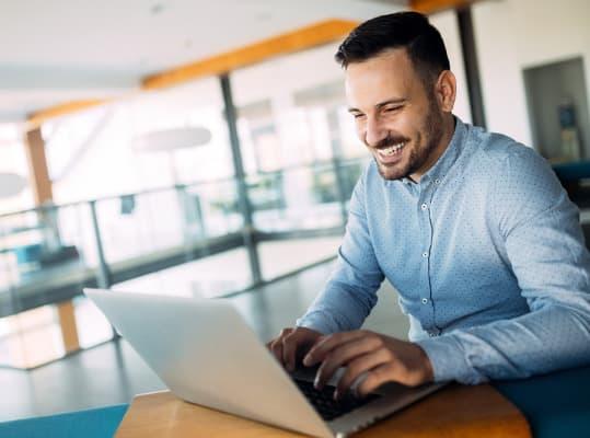Buchhaltungssoftware für freie Berufe / Freiberufler
