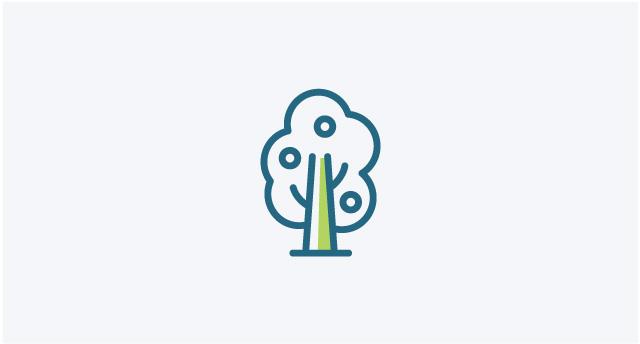 Gärtner & Landschaftsplaner
