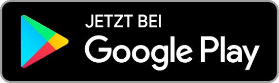 sevScan App bei Google Play