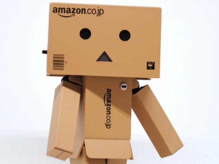 Beitragsbild Amazon SEO