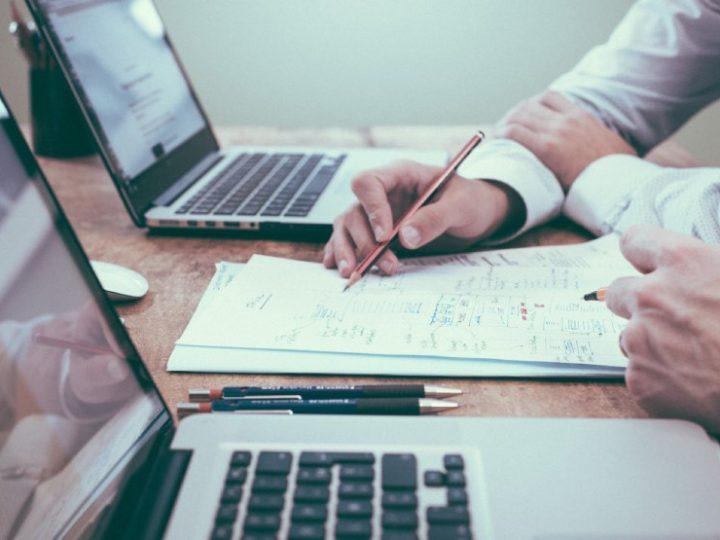 Beitragsbilld-Umsatzsteuer-berechnen