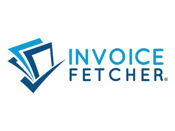 Invoicefetchers Angebot für dich
