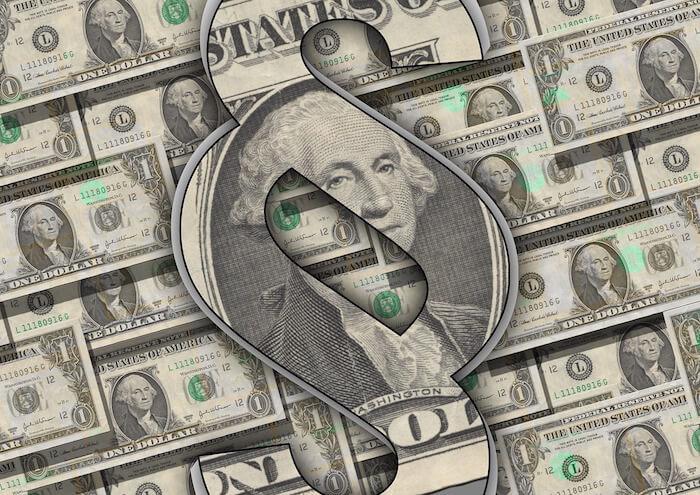 Ist-Besteuerung: Nur tatsächlich erwirtschaftete Umsätze werden versteuert