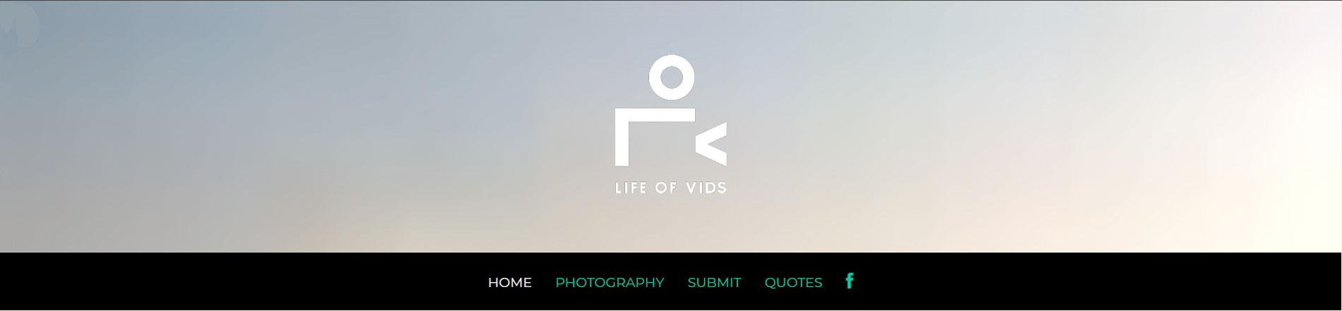 lifeofvids kostenlose Videos