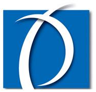 Dorwarth & Partner Steuerberatungsgesellschaft mbB