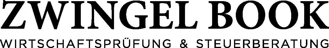 ZWINGEL BOOK GmbH WPG StBG