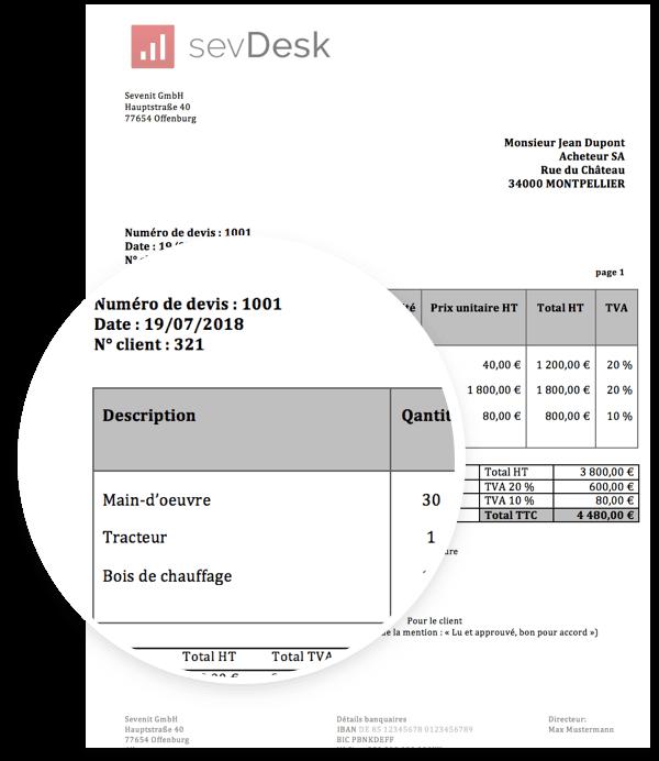 4Videosoft Convertisseur PDF en Word est un PDF Word Convertisseur simple et professionnelle qui vous permet de convertir des fichiers PDF 1.Convertir PDF en Word .doc/docx et .rtf. 2.Supporter la conversion des fichiers PDF multi-langues à Word. 3.La technologie OCR pour convertir des...