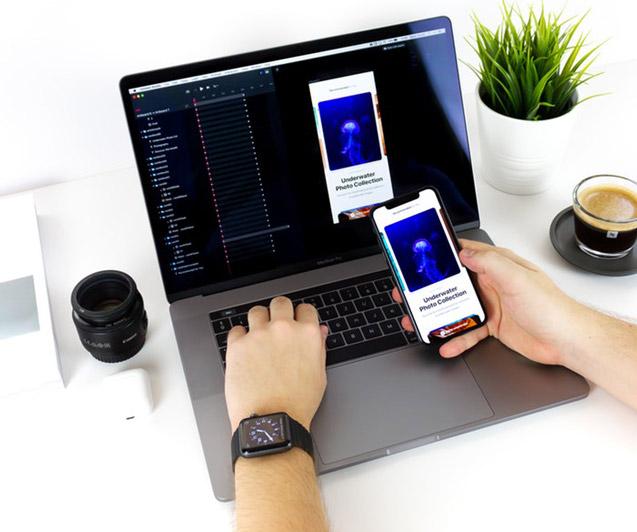 App als passives Einkommen