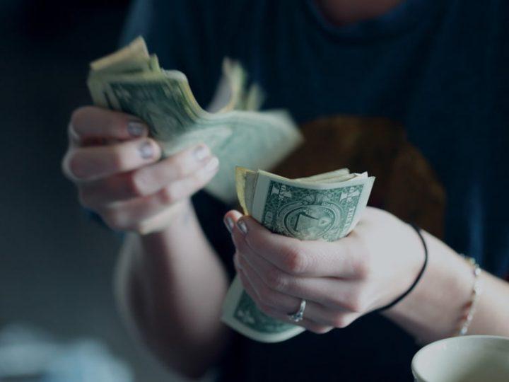 payer moins dimpots
