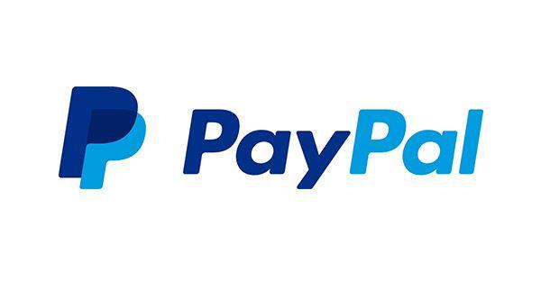 Paypal und sevDesk