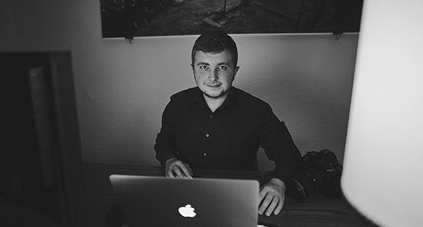 Philipp Eisermann Fotograf Buchhaltung