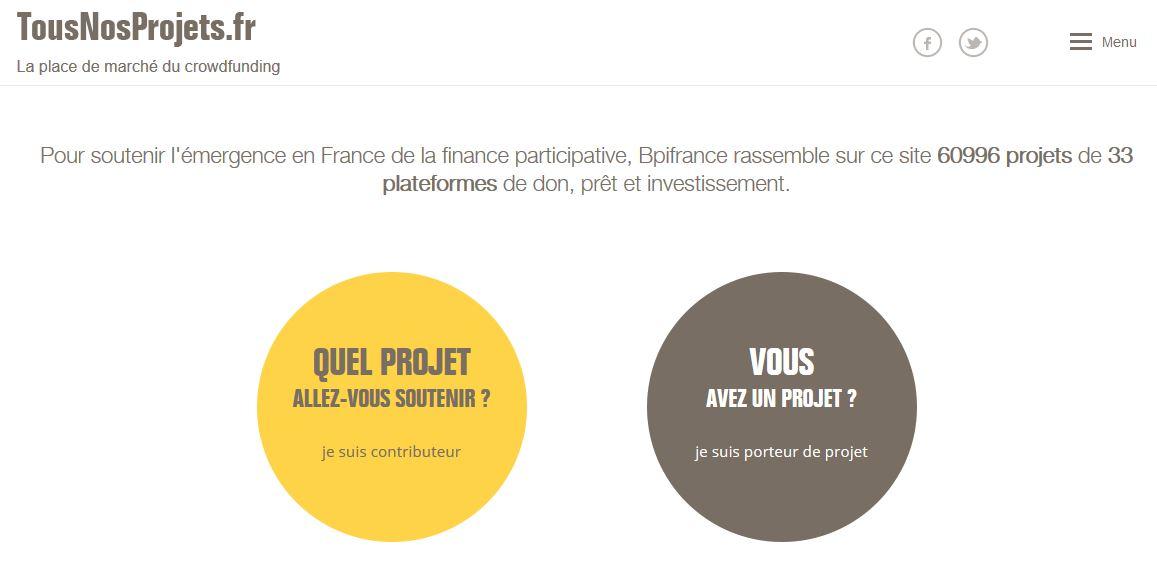 plateforme-crowdfunding
