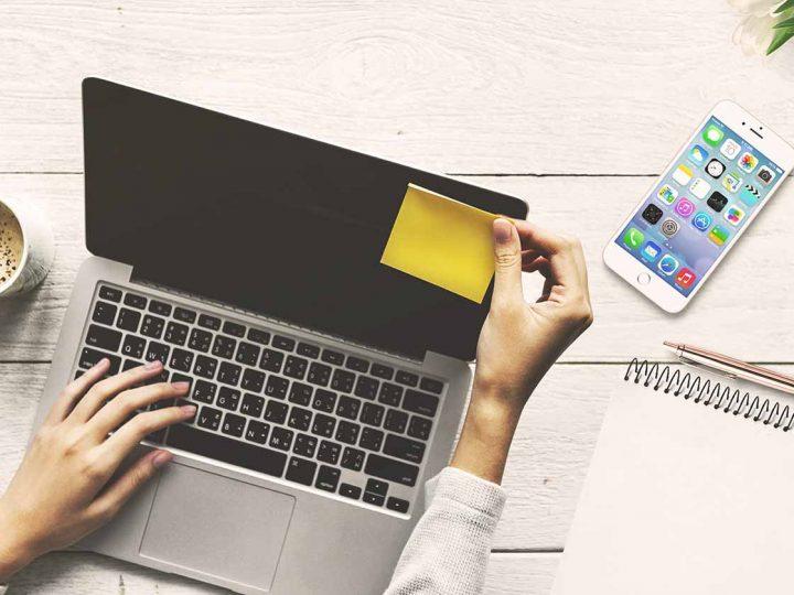 Projektbörsen für Freelancer