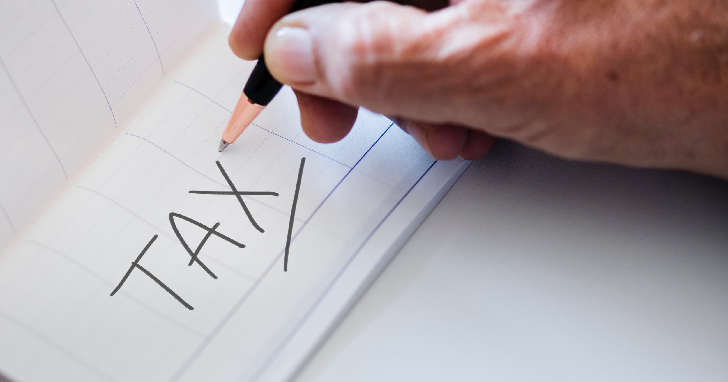 Kleinunternehmer Steuererklärung Umsatzgrenze Eür