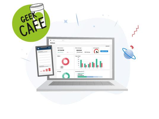 sevDesk-geek-cafe