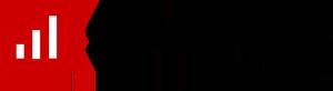 sevdesk logo