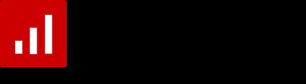 sevdesk-partners