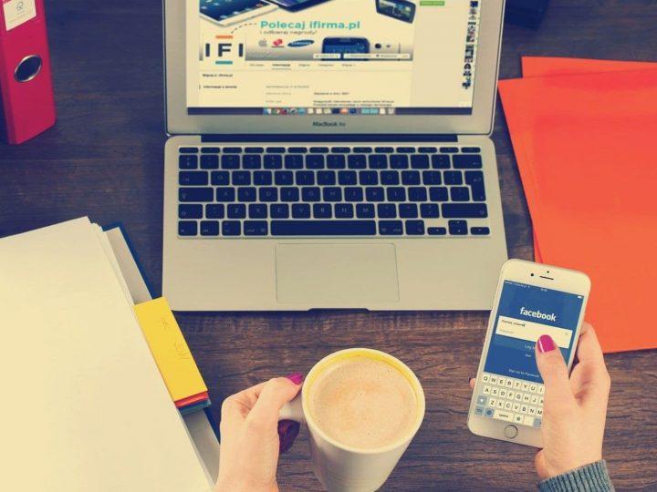 social media für startups tipps und strategie