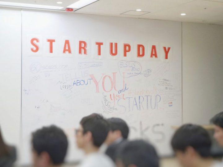Interessante Startup Ideen