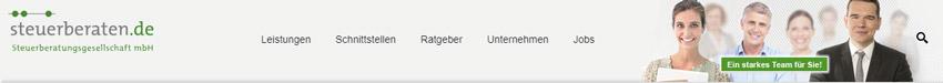 steuerberaten.de