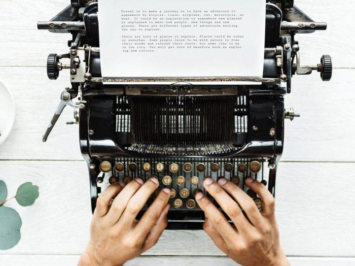 steuerliche-Unterschiede-Freiberufler-und-Selbstständige-Schriftsteller