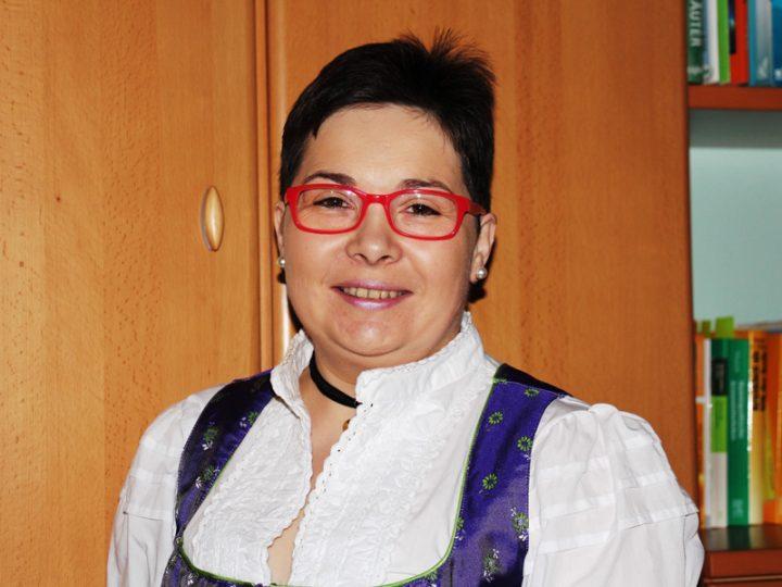 Susanne Schmuck Buchhaltung für Dienstleistungen