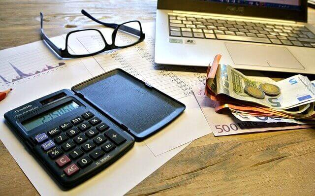Zahlungserinnerung Der Erste Schritt Beim Verzug Muster
