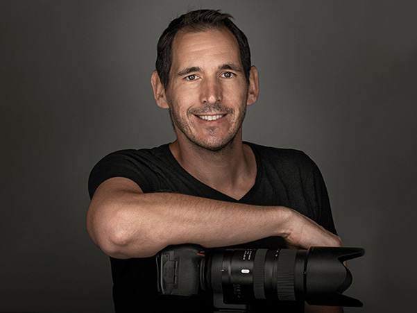 marcel lehner fotograf tipps corona